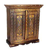 Furniture Rajasthan
