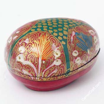 papier-mache-easter-egg-box-5
