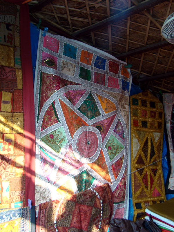 gujarati wall hangings 01
