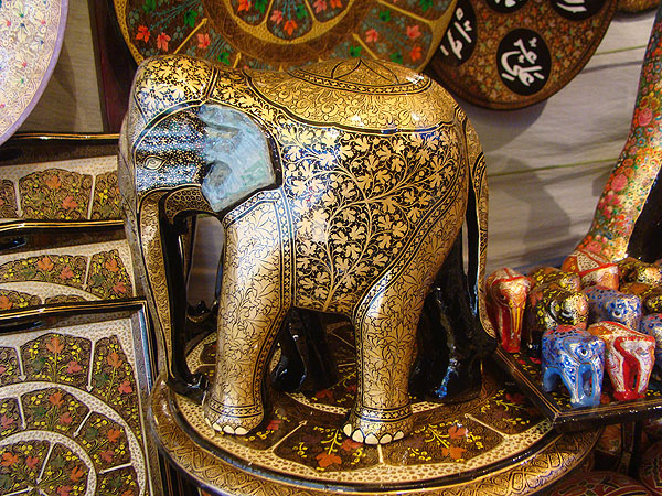 indian arts and crafts jammu and kashmir handicrafts 4753