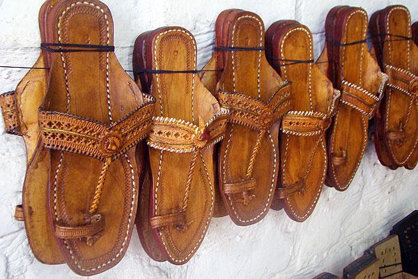 Maharashtra Handicrafts